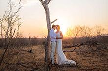wedding-thumbnail